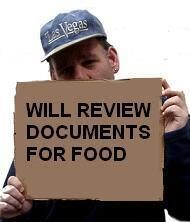 will-review-documents-for-food-homeless-panhandler-beggar-9944007